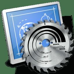 Преимущества программы проектирования Объемник